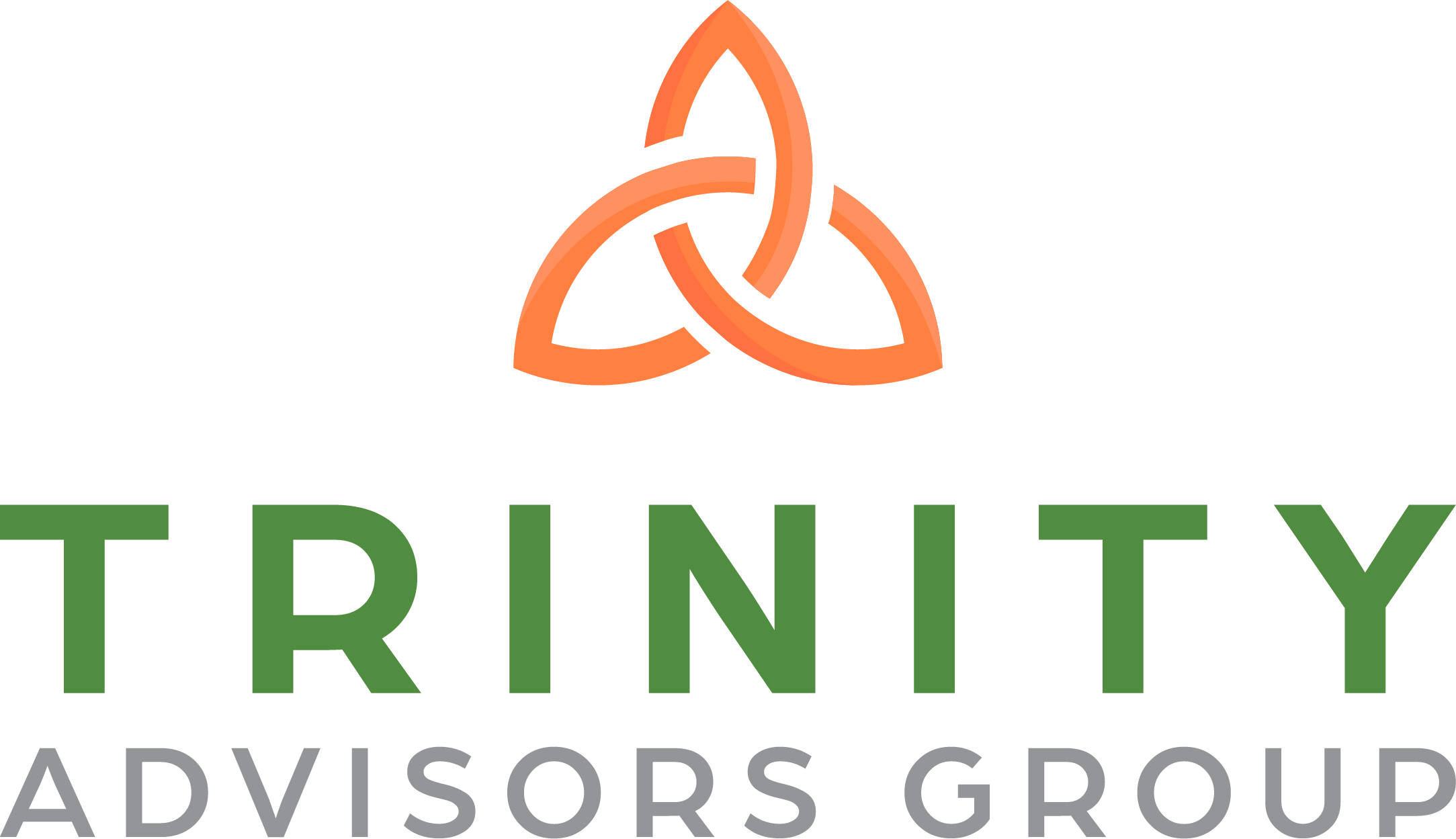 Trinity Advisors Group